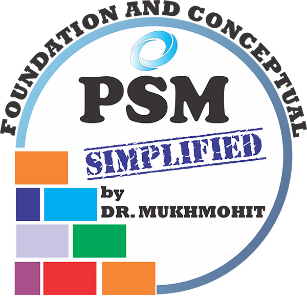 psm simplified