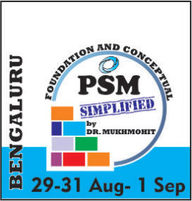 Psmsimplified – Medical Exam Preparation